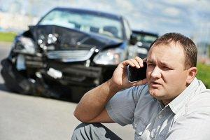 illinois car accident lawyer, car accident statistics
