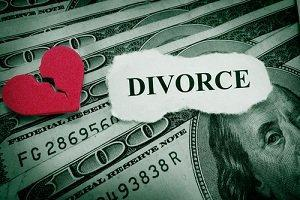 Illinois spousal maintenance guidelines, Crystal Lake divorce lawyer