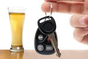 DUI, DUI arrests, DUI case, DUI charges, mandatory license loss, McHenry County criminal defense lawyer, reduce criminal charges