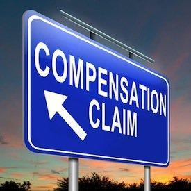 compensation injury, compensatory damages, Crystal Lake personal injury attorney, Illinois personal injury lawyer, special compensatory damages, types of compensation