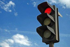 McHenry County traffic attorney, red light camera law, traffic offenses, Illinois Supreme Court, red light cameras