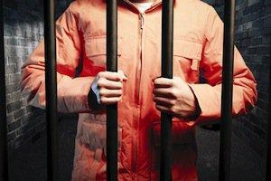 Can an Attorney Help Me Get Out of Jail After an Arrest?, criminal charges, criminal defense, crystal lake criminal defense attorney, jail bond, reduced jail stays