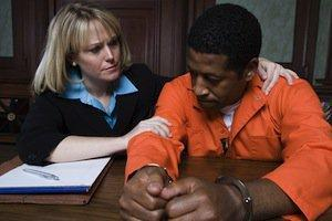 mandatory minimum sentences, Illinois Criminal Defense Attorney