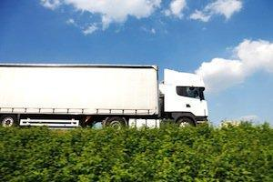truck accidents, personal injury, law firm, fatigue, truck driver negligemce, Illinois Truck Accident Lawyer