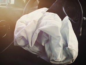 airbag recall, Takata airbags, Crystal Lake Personal Injury Attorneys
