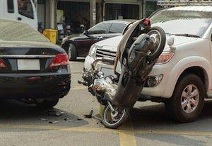 motorcycle accidents, Crystal Lake Personal Injury Attorneys