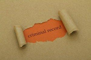 Illinois clearing a criminal record, Crystal Lake Criminal Defense Attorneys