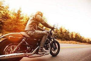 Illinois motorcycle awareness month, Crystal Lake Personal Injury Attorneys,