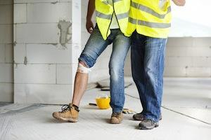 Illinois on-the-job injuries, Crystal Lake Workers' Compensation Lawyer