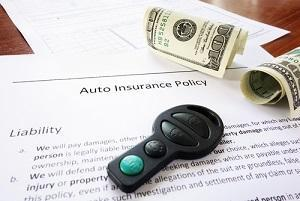 The Basics of SR-22 Insurance, DUI, illinois law, insurance, sr-22, criminal charges