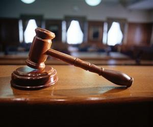 Overview of the Personal Injury Lawsuit Process in Illinois