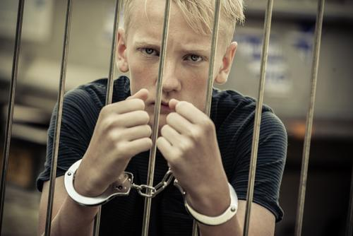 Expunging Juvenile Records in Illinois