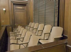 Error in Jury Instructions Leads to Retrial