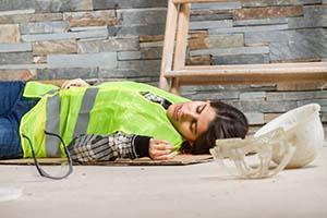 Third Party Injury Claims for Independent Contractors