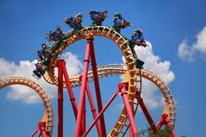 Determining Injury Liability at Amusement Parks
