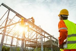 What You Should Know About Seeking Compensation After a Construction Site Accident