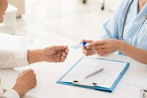 How Do You Continue Your Health Insurance After Divorce?