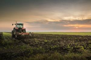 Farm Owners Have Different Rules for Workers' Compensation