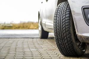 What You Should Know About Defective Tires and Auto Accidents
