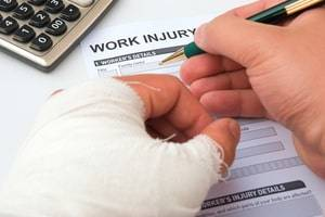 Is It Difficult to File for Workers' Compensation?