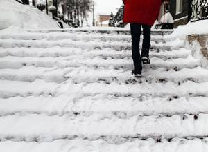 Unnatural Accumulation Determines Liability for Snow and Ice Injuries