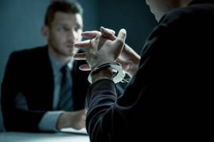Keeping Your Attorney-Clients Conversations Confidential