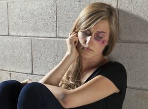 Lawsuits Are an Option for Domestic Violence Victims