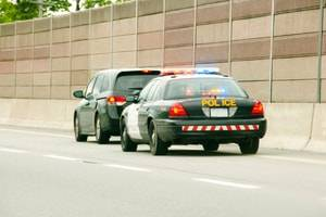Illinois Looking to Strengthen Penalties of Move-Over Law