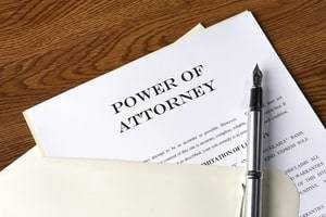 Why Power of Attorney Is Vital to Your Estate Plan