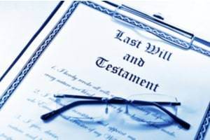 What Can Cause Delays During Probate?