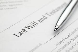 What Happens If Your Loved One Dies Without a Will or Trust?