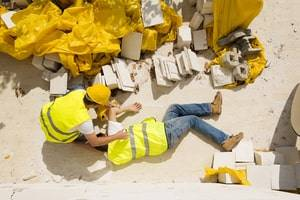 How Can I Protect My Right to Compensation After Being Injured on the Job?