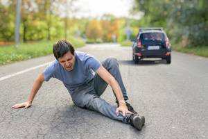 Proving Proximate Cause in a Personal Injury Lawsuit