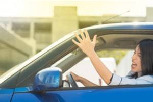 Recognizing and Guarding Yourself Against Drivers with Road Rage