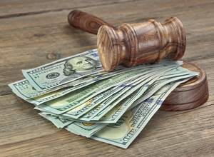 Client Efforts Can Help Save Money on Divorce