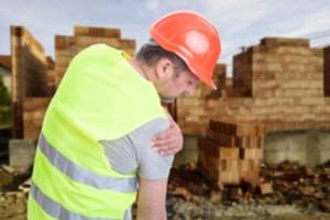 Continuing Workers' Compensation After a Recurring Injury