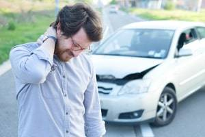 Four Car Accident Injuries That Can Take Time to Notice