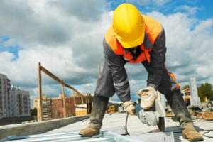 Temporary Workers Have Right to Workers' Compensation