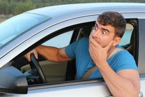 How Can I Protect Myself From Uninsured Drivers?