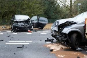 How an Uninsured Motorist Affects Your Personal Injury Case