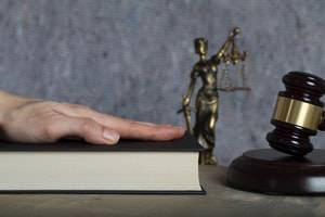 When Do You Need Witnesses for a Workers' Compensation Claim?