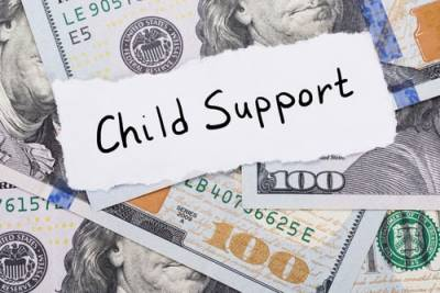 McHenry County child support lawyer