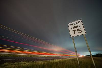 McHenry County speeding accident lawyer