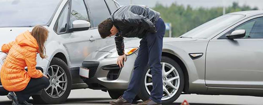 McHenry County Auto Accident Attorney | Woodstock Injury